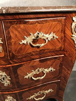 Louis XV Furniture- Commode- drawers- styylish