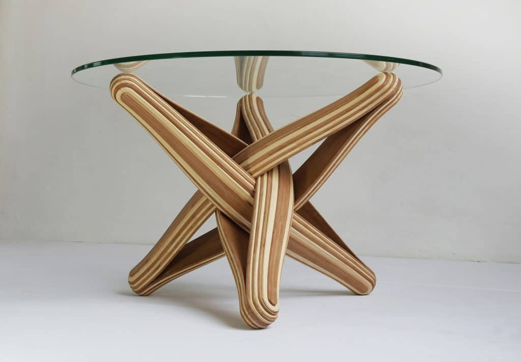 sustainable-furniture-glass-table