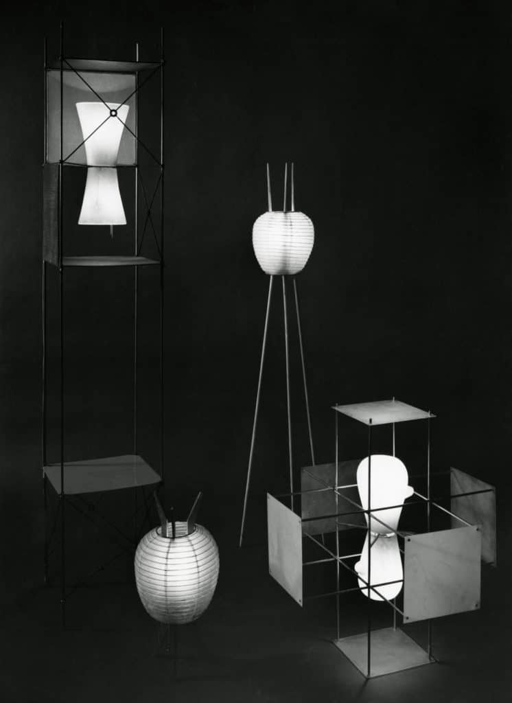 Early-Lunar-Lamp-Prototypes-c1951-1166x1600