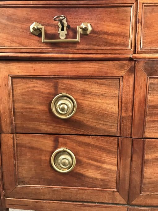 French Chest of Drawers- drawers- styylish