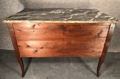 European antique dresser-back- styylish