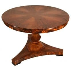 Antique Table- styylish
