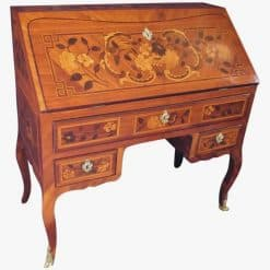 Louis XV Desk- styylish