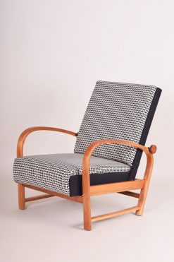 Thonet Armchair- styylish