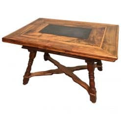 18th century Farm Table- styylish